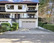 17818 2nd Ave SW, Normandy Park image
