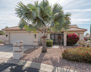 3245 N 147th Lane, Goodyear image