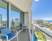 383 Kalaimoku Street Unit E1815, Honolulu image