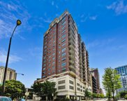 5 East 14Th Place Unit 1705, Chicago image