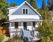 506  Sacramento Street, Nevada City image
