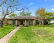 13107 Kerr Trail, Farmers Branch image
