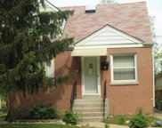 4159 North Pittsburgh Avenue, Chicago image