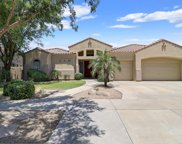 330 W Sparrow Drive, Chandler image