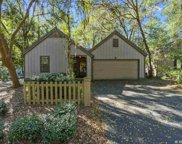 4646 Sw 84Th Drive, Gainesville image