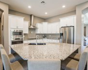 20363 E Canary Court, Queen Creek image