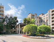 4545 West Touhy Avenue Unit 606E, Lincolnwood image