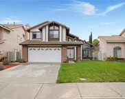 13221 Lost Trail Court, Corona image