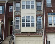 4606 Aspen Hill Ct, Annandale image