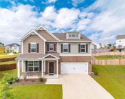 437 Melodybrook Court, Lexington image