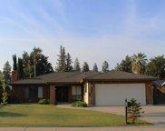 6513 Quailwood, Bakersfield image