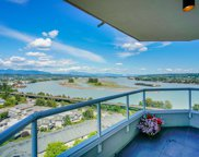71 Jamieson Court Unit 1402, New Westminster image