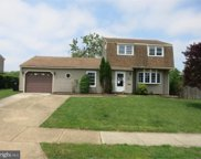 16 Stone River   Road, Gloucester Twp image