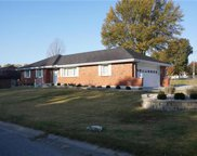 826 N Apache Drive, Independence image