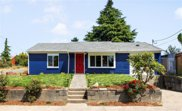 10602 1st Ave SW, Seattle image
