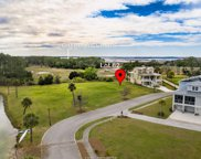 27 Hackney Pony Lane, Hilton Head Island image