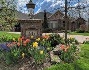 1817 Glenlivet Court, Fort Wayne image