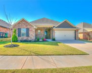 18605 Maidstone Lane, Edmond image
