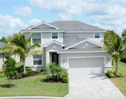 9500 Albero  Court, Fort Myers image