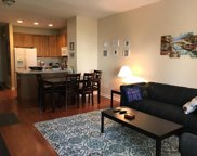 1829 Dogwood Road Unit #102, Charleston image