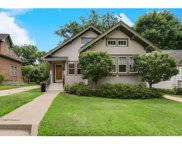 4637 Abbott Avenue S, Minneapolis image