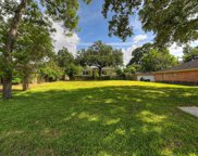 4314 Woodvalley Drive, Houston image