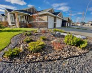 246 Riverwood Crescent, Foothills County image