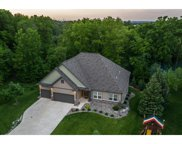 14142 Wilds Overlook  NW, Prior Lake image