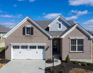 2702 Heirloom  Court, Deerfield Twp. image