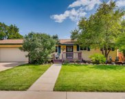 13020 Irving Court, Broomfield image