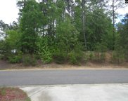 145 Summer Breeze Drive, Leesville image
