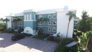 1200 Blue Point Ave Unit A2, Naples image