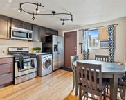 6526 W 14th Avenue, Lakewood image
