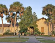 1409 Madrid Way, Winter Springs image