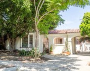 1810 South Sherbourne Drive, Los Angeles image