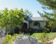 2231 E Willow View Way, Sandy image