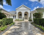 16505 Baycross Drive, Lakewood Ranch image