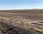 Lot 1 128th Ave And Imboden Rd Road, Brighton image
