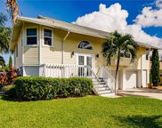 4830 Regal Dr, Bonita Springs image