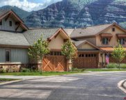 TBD Trimble Crossing, Durango image