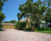 1944 Levine Lane, Clearwater image