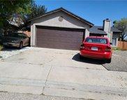 763     Margarita Street, San Jacinto image