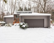 2365 LOCHAVEN, West Bloomfield Twp image