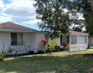 167 SE Floresta Drive, Port Saint Lucie image