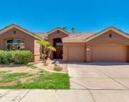 9645 E Davenport Drive, Scottsdale image