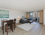824 Kinau Street Unit 603, Honolulu image