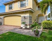 1031 NW Leonardo Circle, Port Saint Lucie image