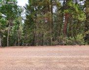 2539 N Mountain Estates Road, Florissant image