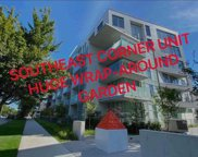 5077 Cambie Street Unit 112, Vancouver image