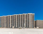 29576 Perdido Beach Blvd Unit 903, Orange Beach image